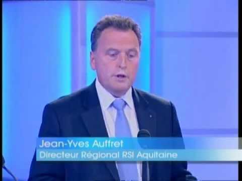 C'est Vous Qui Le Dites (TV7)