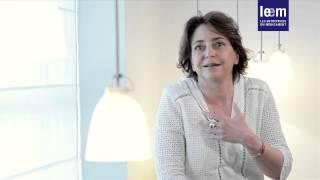 Iatrogénie médicamenteuse chez les personnes âgées: le rôle du pharmacien
