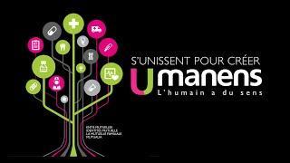 Umanens: groupe Entis, Identités Mutuelle, La Mutuelle Familiale et Mutualia