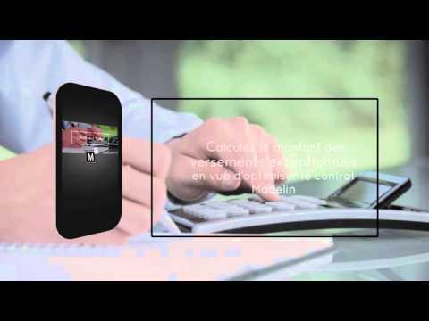 L'Optimiseur Madelin - Calculateur Rapide Et Fiable Utilisable Sur Tous Supports