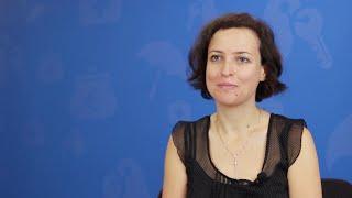 Mutuelle Miltis: Témoignage MedecinDirect