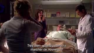 L'avenir du système de santé français