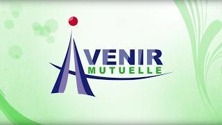 AVENIR MUTUELLE : Entretien avec Nicolas Franche sur la complémentaire santé obligatoire