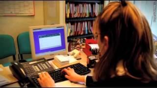 Mutuelle Familiale Centre-Auvergne: Santé Prévoyance Epargne