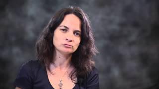 DMLA - En quoi consiste la réeducation visuelle ?  Cette rééducation améliorera-t-elle ma vue ?