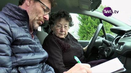 Groupama Calvados : Journées Prévention Seniors
