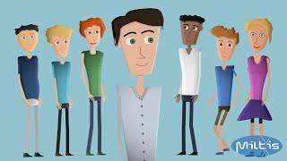 Mutuelle Miltis: MSE - Mutuelle Santé Entreprise