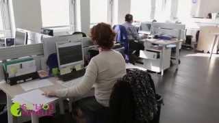 So'Lyon Mutuelle: Complémentaire santé et prévoyance des entreprises
