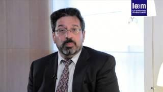 Iatrogénie médicamenteuse: personnes âgées exposés aux risques