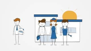 Ociane Mutuelle: ANI - Mutuelle obligatoire d'entreprise
