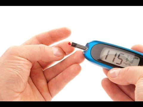 Diabète   Définition, Symptômes, Traitement