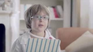 DMLA : cette maladie silencieuse peut vous faire perdre en partie la vue
