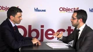 Ociane Mutuelle: offres santé pour chef d'entreprise et salariés