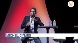 Conférence Bien-être et Travail Toulouse - best of