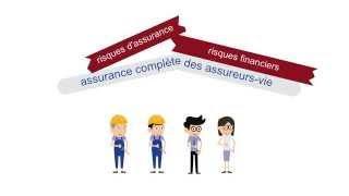 Prévoyance professionnelle: sécurité et liberté de choix pour les PME