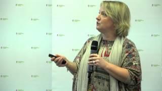 Alimentation et vieillissement: aspects physio et pathologiques