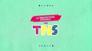 Comprendre la protection sociale des indépendants en 1 minute