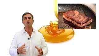 La glycation des protéines et le vieillissement