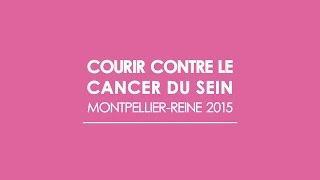 ADREA Mutuelle: dépistage du cancer du sein