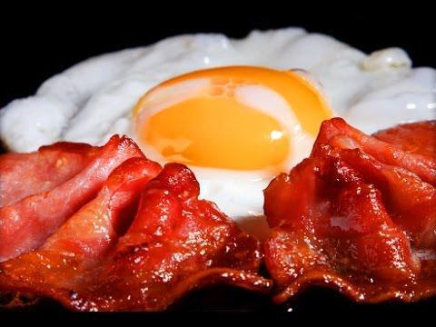 Cholestérol   Définition, Symptômes, Causes