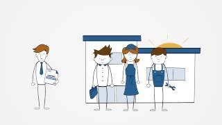 Mutuelle d'entreprise : conseils avant de vous lancer