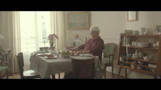 De la mémoire au silence. Version longue – Stop Alzheimer