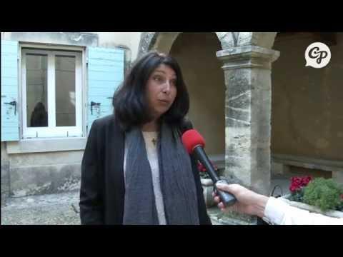 À Caumont-sur-Durance, La Santé N'a Ni âge Ni Classe Sociale