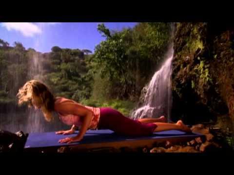 Yoga Pour Débutants -  Enchainements De Bases