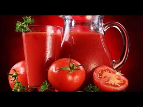 Traitement Naturel Pour Le Cholestérol