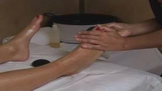 Massage Pierres chaudes - Massages - Doctissimo