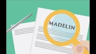 Le contrat Madelin retraite : comment ça marche?