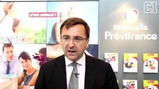Mutuelle Prévifrance: ANI, mutuelle santé obligatoire