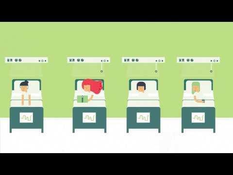 Assurance D'hospitalisation Suisse: Un Choix Plus Flexible