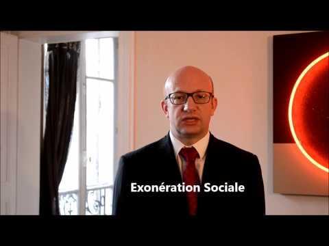 Fiscalité Loi Madelin Agricole MSA - AGIR Retraite & Assurances - Philippe Baup