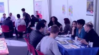 """ADREA Mutuelle: forum """"Santé pour Tous"""" à Nîmes - 2"""