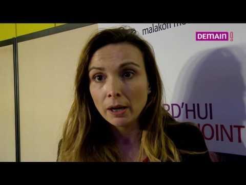 Forum De L'alternance : Malakoff Médéric, Assurance Complémentaire Santé