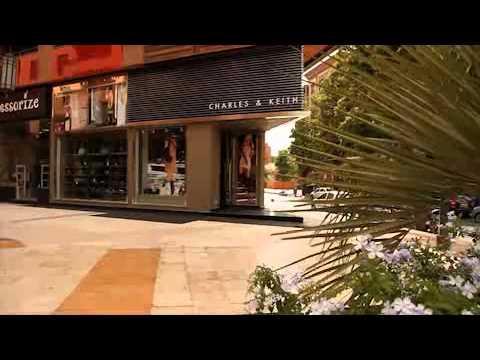 Immobilier Sénior, Avantages Fiscaux De La Retraite Au Maroc,