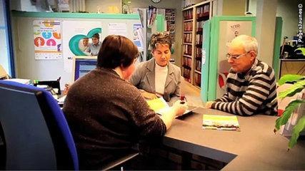 Mutuelle Familiale Centre-Auvergne Santé Prévoyance Epargne à Vichy 03