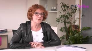 Réseau Mut'Elles:  le réseau des femmes en Mutualité