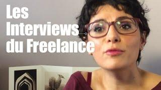 La prévoyance des freelances