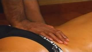 Massage Ayurvedique - Massages Doctissimo