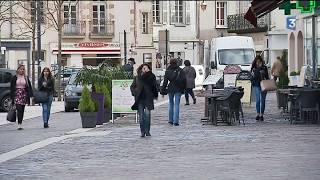 Moulins propose à ses habitants une mutuelle communale