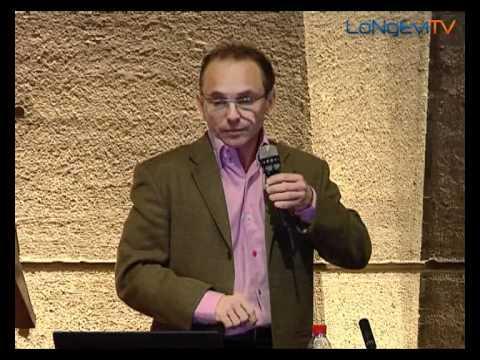 2  Congrès De L'UNESCO   Le Sport Pour La Santé Et Le Bien être Des Séniors   Sport Santé Conférence