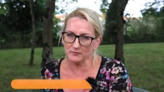 Les Métiers de l'Aide à Domicile, ADMR Pays de la Loire