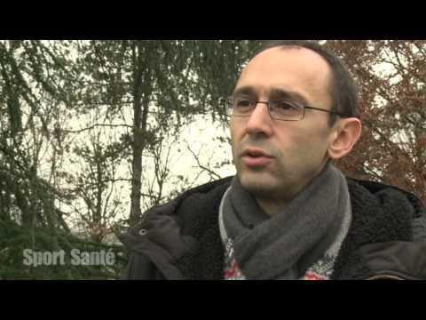Sport Santé: Sport Chez Les Seniors