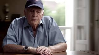Alzheimer - Sans mémoire, le silence