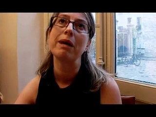 Témoignage De Nathalie - Rhumatismes Inflammatoires Chroniques Et Travail