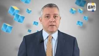 TNS : ce qu'il faut savoir sur le contrat retraite Madelin