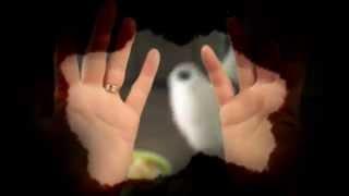 Ne laissez pas le glaucome vous voler la vue - Semaine Mondiale du Glaucome