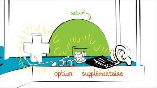 AXA Mutuelle: complémentaire santé obligatoire
